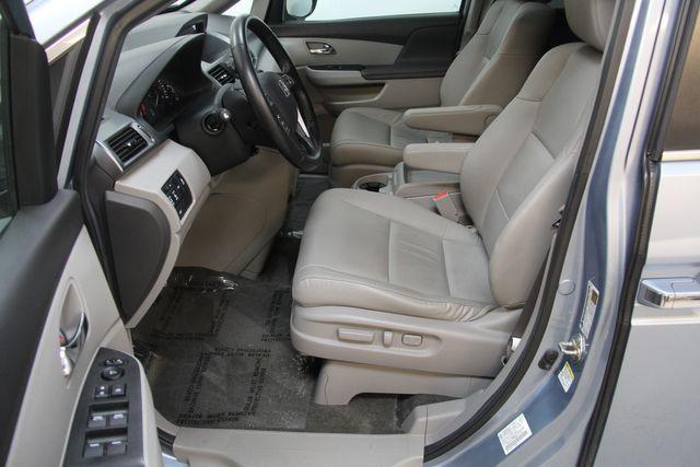 2014 Honda Odyssey EX-L Richmond, Virginia 14