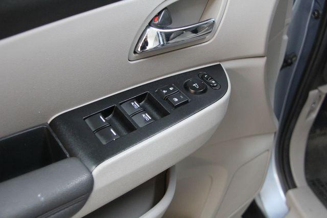 2014 Honda Odyssey EX-L Richmond, Virginia 18