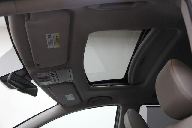 2014 Honda Odyssey EX-L Richmond, Virginia 16