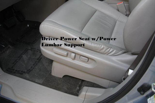 2014 Honda Odyssey EX-L Richmond, Virginia 17