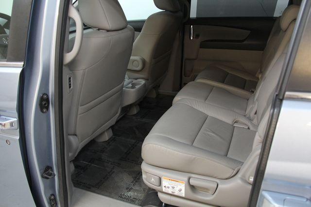 2014 Honda Odyssey EX-L Richmond, Virginia 25