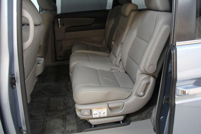 2014 Honda Odyssey EX-L Richmond, Virginia 27