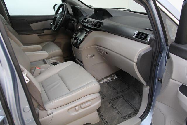 2014 Honda Odyssey EX-L Richmond, Virginia 19
