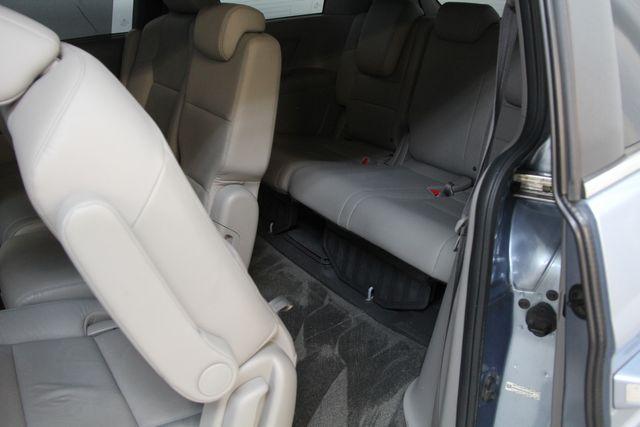 2014 Honda Odyssey EX-L Richmond, Virginia 28