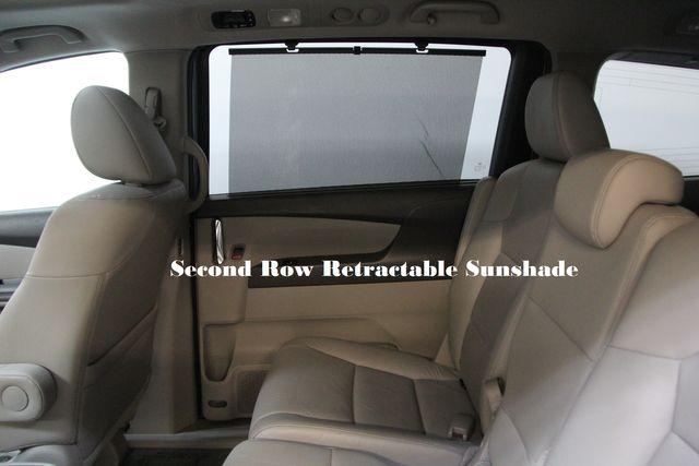 2014 Honda Odyssey EX-L Richmond, Virginia 26