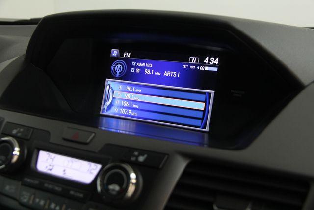 2014 Honda Odyssey EX-L Richmond, Virginia 5