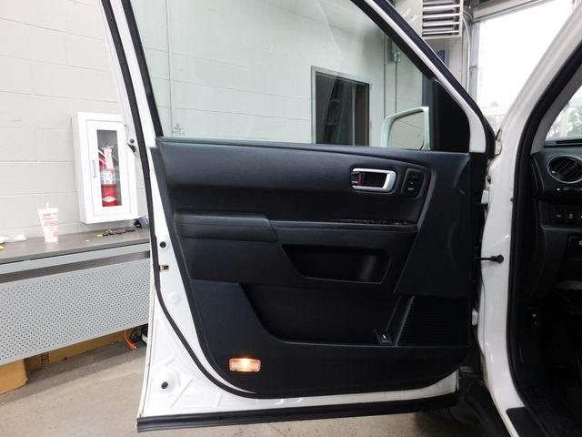 2014 Honda Pilot Touring in Airport Motor Mile ( Metro Knoxville ), TN 37777