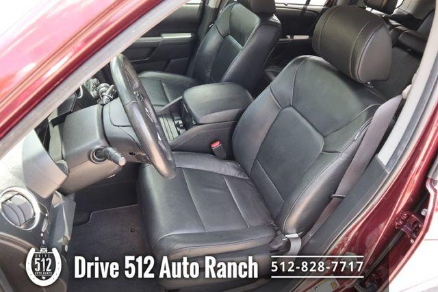 2014 Honda Pilot Touring in Austin, TX 78745