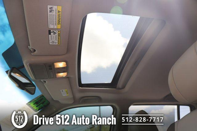 2014 Honda Pilot EX-L in Austin, TX 78745