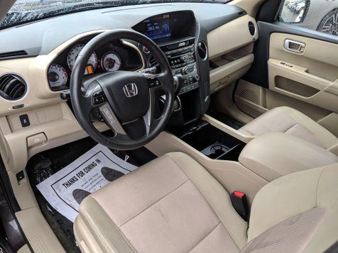 2014 Honda PILOT EX  in Campbell, CA