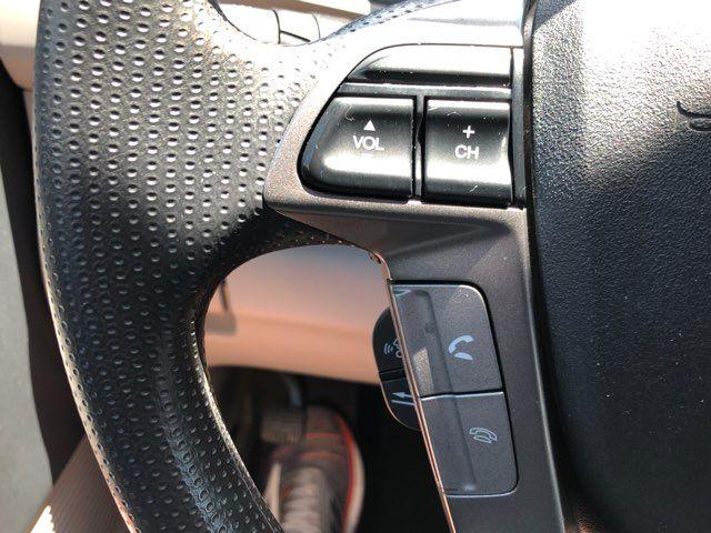 2014 Honda Pilot EX in Carrollton, TX 75006