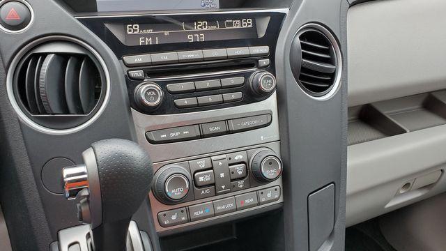 2014 Honda Pilot EX-L w/Nav in Cullman, AL 35055