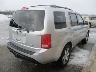 2014 Honda Pilot Touring Farmington, MN 1