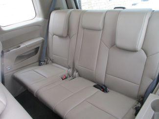 2014 Honda Pilot EX-L Farmington, MN 4