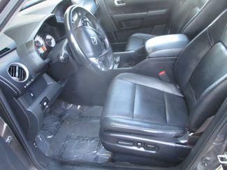 2014 Honda Pilot EX-L Farmington, MN 2