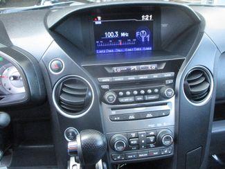 2014 Honda Pilot EX-L Farmington, MN 7