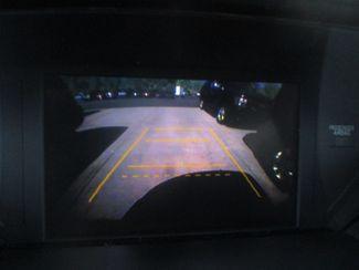 2014 Honda Pilot EX-L Farmington, MN 8