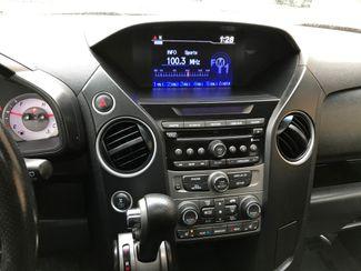 2014 Honda Pilot EX-L Farmington, MN 6