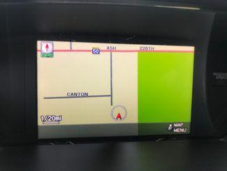 2014 Honda Pilot Touring Farmington, MN 10