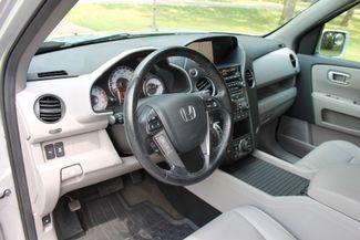 2014 Honda Pilot Touring 4WD price - Used Cars Memphis - Hallum Motors citystatezip  in Marion, Arkansas