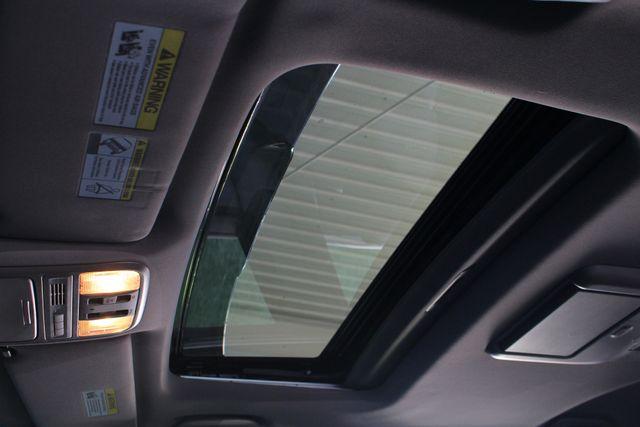2014 Honda Pilot Touring FWD - NAVIGATION - REAR DVD - SUNROOF! Mooresville , NC 6