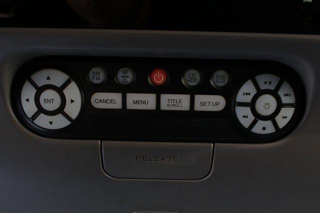 2014 Honda Pilot Touring FWD - NAVIGATION - REAR DVD - SUNROOF! Mooresville , NC 42