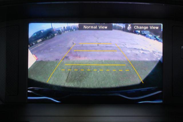 2014 Honda Pilot Touring FWD - NAVIGATION - REAR DVD - SUNROOF! Mooresville , NC 37