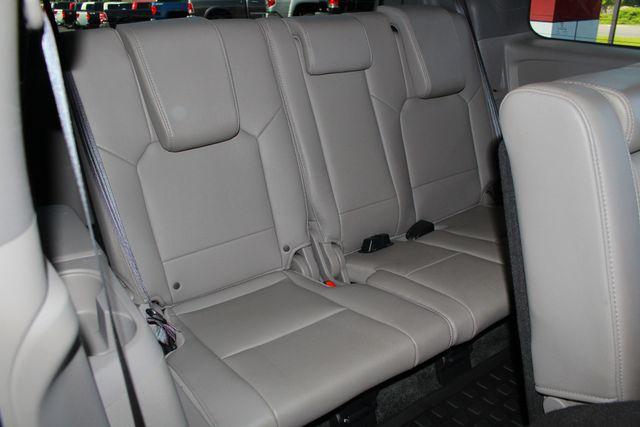 2014 Honda Pilot Touring FWD - NAVIGATION - REAR DVD - SUNROOF! Mooresville , NC 45