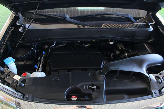 2014 Honda Pilot Touring FWD - NAVIGATION - REAR DVD - SUNROOF! Mooresville , NC 56