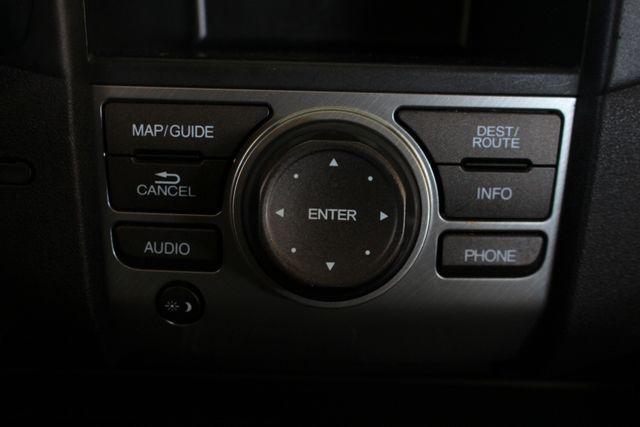 2014 Honda Pilot Touring FWD - NAVIGATION - REAR DVD - SUNROOF! Mooresville , NC 40