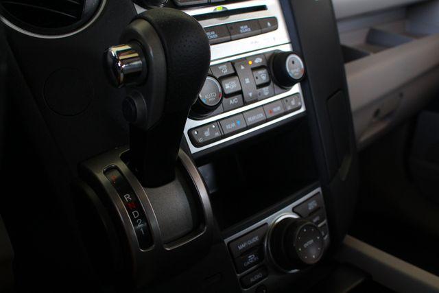 2014 Honda Pilot Touring FWD - NAVIGATION - REAR DVD - SUNROOF! Mooresville , NC 41