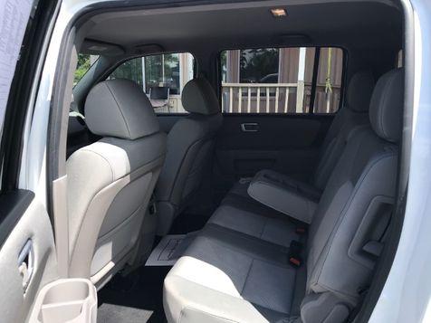 2014 Honda Pilot LX | Myrtle Beach, South Carolina | Hudson Auto Sales in Myrtle Beach, South Carolina