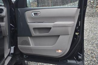 2014 Honda Pilot Touring Naugatuck, Connecticut 10