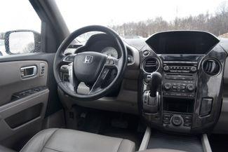 2014 Honda Pilot Touring Naugatuck, Connecticut 18