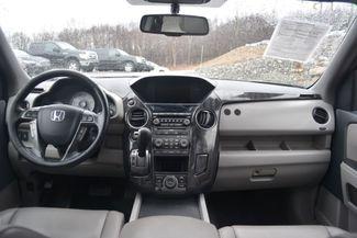 2014 Honda Pilot Touring Naugatuck, Connecticut 19
