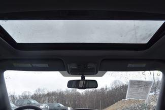 2014 Honda Pilot Touring Naugatuck, Connecticut 21