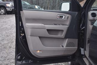2014 Honda Pilot Touring Naugatuck, Connecticut 22