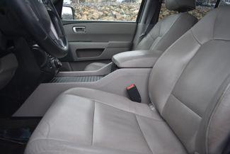 2014 Honda Pilot Touring Naugatuck, Connecticut 23