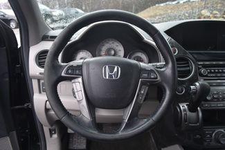 2014 Honda Pilot Touring Naugatuck, Connecticut 24