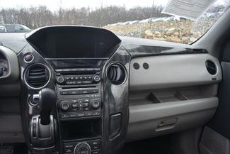2014 Honda Pilot Touring Naugatuck, Connecticut 25