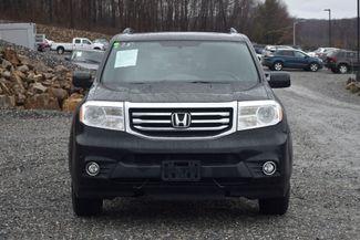 2014 Honda Pilot Touring Naugatuck, Connecticut 7