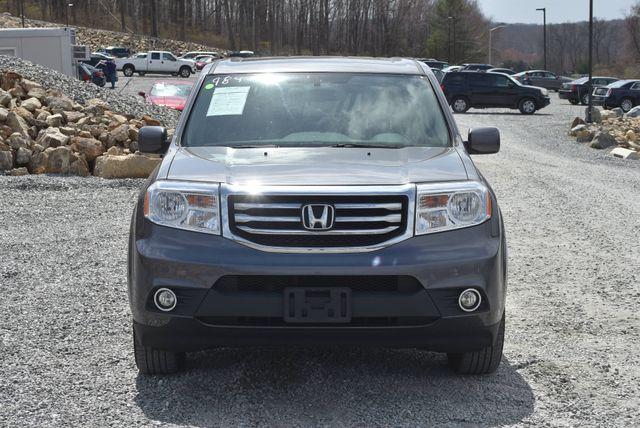 2014 Honda Pilot EX-L Naugatuck, Connecticut 7