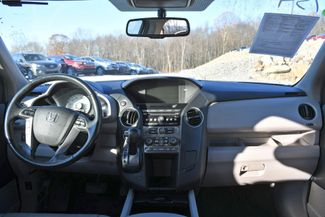 2014 Honda Pilot EX-L Naugatuck, Connecticut 18