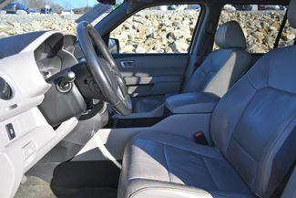 2014 Honda Pilot EX-L Naugatuck, Connecticut 22