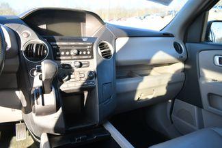 2014 Honda Pilot EX-L Naugatuck, Connecticut 24