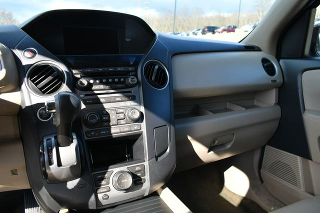 2014 Honda Pilot Touring Naugatuck, Connecticut 24