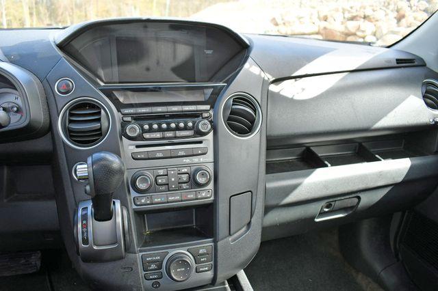 2014 Honda Pilot Touring 4WD Naugatuck, Connecticut 24