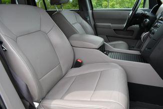 2014 Honda Pilot EX-L 4WD Naugatuck, Connecticut 10