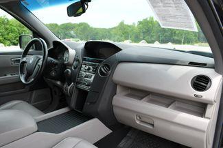 2014 Honda Pilot EX-L 4WD Naugatuck, Connecticut 11
