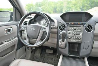 2014 Honda Pilot EX-L 4WD Naugatuck, Connecticut 19
